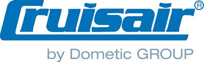 cruiseair logo