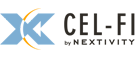 cel-fi-logo