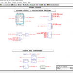 E-Plex Systems