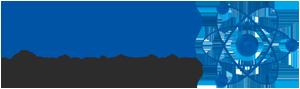 Fusion_Lithium_Batteries_Logo