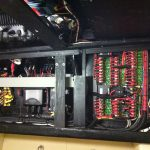 Palm Beach electrical wiring