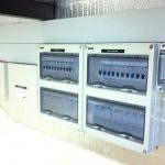 Palm Beach Electrical Installation