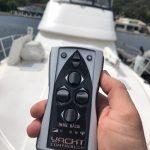 Yacht Controller Riviera 51